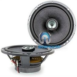 Focal 165CA1 SG 2-Way 6.5-inch Coaxial Speaker Pair