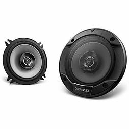 "Kenwood 6 1/2"" Automotive Speaker 6 1/2"" 2-Way Automotive Sp"
