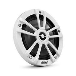 "622MW 450W 6.5"" 2-Way Water Resistant Coaxial Marine Boat Ca"