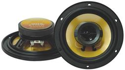 652gs speakers