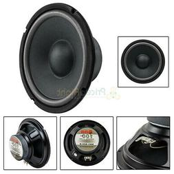 """8"""" Subwoofer Nippon Car Sub Woofer Replacement Speaker NWX-8"""