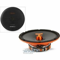 Cadence- 8 High Compression Midrange Speaker Driver  - 8 Ohm
