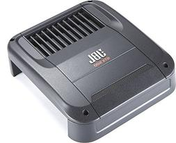 Jbl - 770w Class D Mono Amplifier With Variable Low-pass Sub