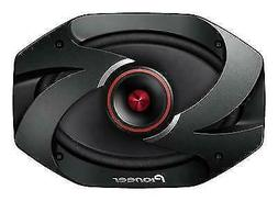 "Pioneer - Pro Series 6"" X 9"" 2-way Car Speakers With Polypro"