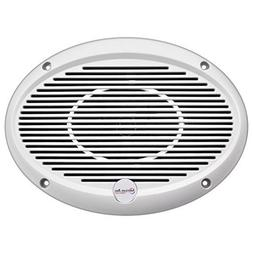 "American Bass ABMRE69 Marine 6x9"" Marine Speakers 300 Watts"