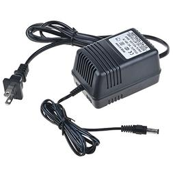 AT LCC 9V AC - AC Adapter for A30910C Alesis 3630 Compressor