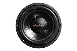 "New American Bass XFL1044 10"" Car Audio Car Subwoofer Sub 4O"