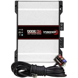 NEW PIONEER 6x9 INCH 5-WAY CAR AUDIO COAXIAL SPEAKERS 6x9""