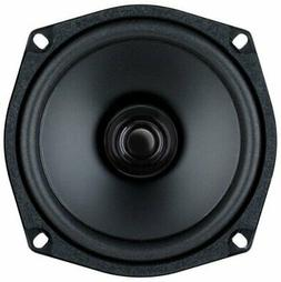 BOSS Audio Systems BRS52 Replacement Car Speakers - 60 Watts