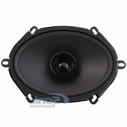 "BOSS AUDIO BRS5768 5"" x 7"" 80 Watts Peak Power 2-Way Car Spe"