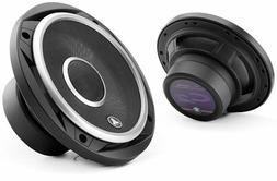JL Audio C2-650x 2-Way 6.5in. Car Speakers