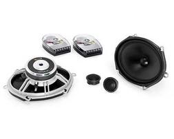 "JL Audio C5-570 Evolution C5 Series 5""x7"" 2-Way Component Sy"