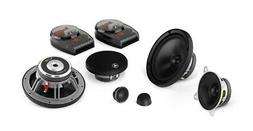 "JL Audio C5-653 Evolution C5 Series 6.5"" 3-Way Component Sys"