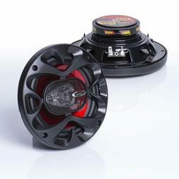 BOSS Audio Systems CH6530 Car Speakers - 300 Watts of Power