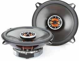 "JBL CLUB5020 5.25"" 240W Club Series 2-Way Coaxial Car Speake"