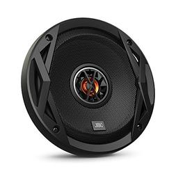 "JBL CLUB6520 6.5"" 300W Club Series 2-Way Coaxial Car Speaker"