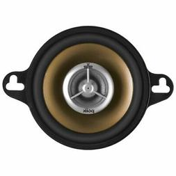 Polk Audio DB351 3.5-Inch Coaxial Speakers