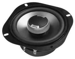 Polk Audio DB501 5-Inch Coaxial Speakers