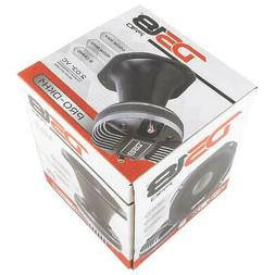 DS18  PRO-DKH1 1000 Watts 2-Inch Compression Driver with Alu
