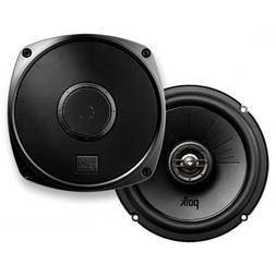 "Polk Audio DXi651 6-1/2"" 360 Watt 2-way DXi Series Marine Ce"
