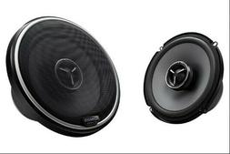 "Kenwood Excelon KFC-X174  6-1/2"" 2-way car speakers 240 WATT"