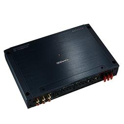 Kenwood eXcelon XR901-5 Class D 5 Channel Amplifier