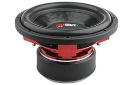 """DS18 EXL-B15.4D.2pk Pair of Exl-B15.4D Extremely Loud 15"""" 30"""