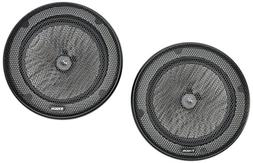 "Focal KIT 165AS Access Series 6-1/2"" 2-Way Component Speaker"