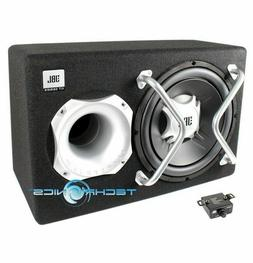 PIONEER GM-A6704 4CHANNEL 1000W COMPONENT SPEAKERS TWEETERS