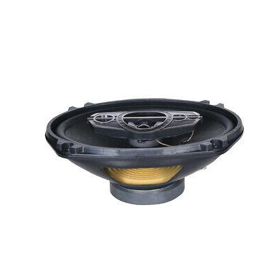 New VO-6995B 1000W Coaxial Stereo