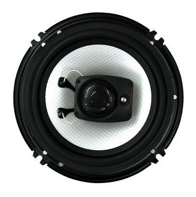 4) New Riot R63 Way Car Speakers Stereo 4