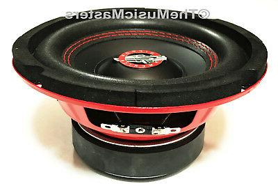 Audio Sound Subwoofer