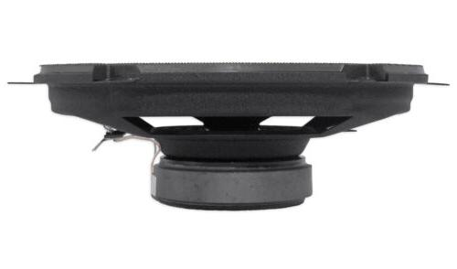 Kicker Front Speaker Replacement 2004-2006 Ford