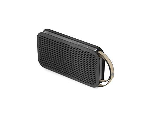 beoplay a2 active portable bluetooth