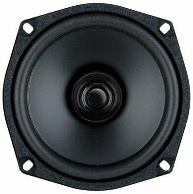 brs52 replacement car speakers 60 watts of