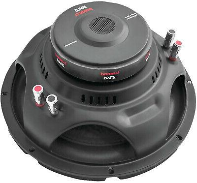 Car in Speaker 2000 Dual Voice Home or