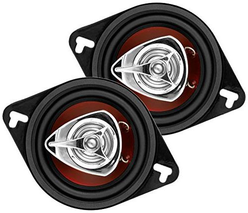 ch3220 chaos exxtreme range speakers