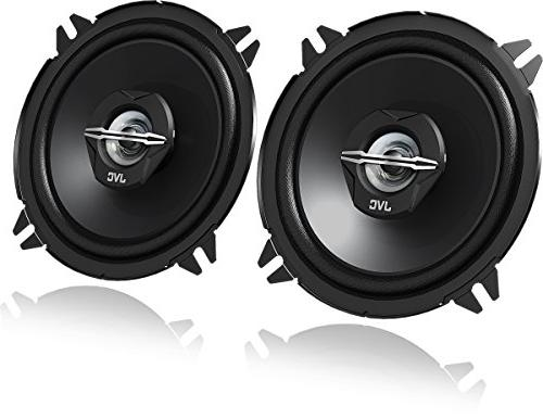 cs j520 coaxial speakers