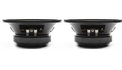 FSX65-8 6.5-INCH 300W AUDIO - PAIR