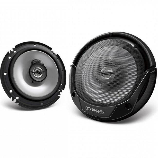 Car Speakers Honda Accord Front Back Packages