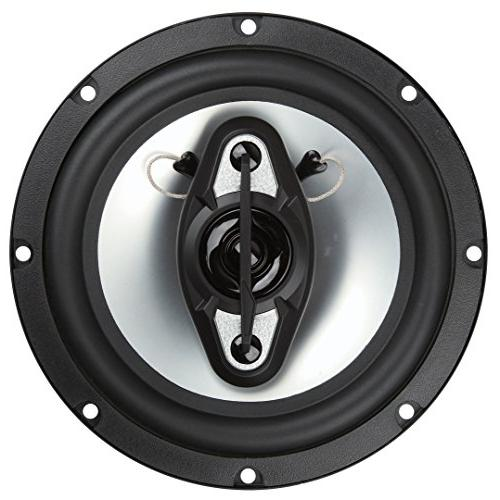 BOSS Audio Speakers - 400 Of 200 Each, Inch, Full Range, Easy Mounting
