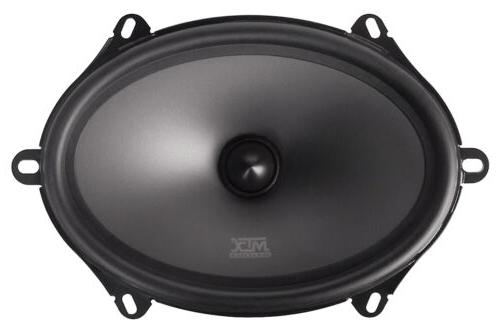 Pair 360w Component Speakers+ Coaxial
