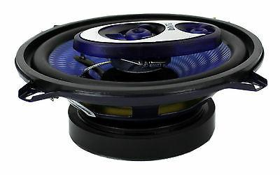 PYLE PL53BL 2, SPEAKERS