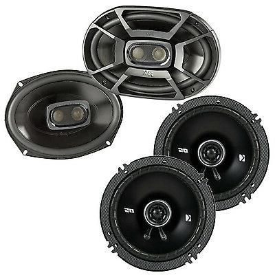 polk marine speakers