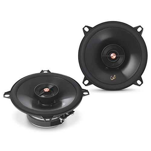 pr5012is two way multielement speaker