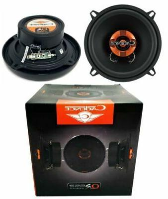 qr552 car speakers