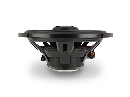 Alpine Bundle Two pairs of 6.5 Inch Coaxial 2-Way Speakers