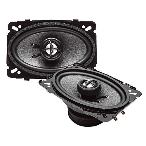 rpx46 coaxial speakers