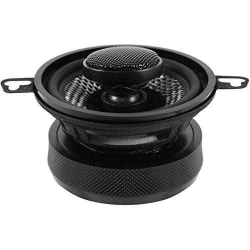 """American SQ 2 - with 80W, 3.5"""","""