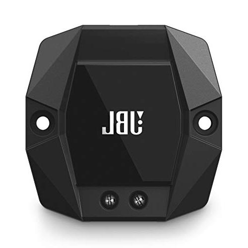 JBL GTO20M High-Performance Multi-Element Speakers and Component Systems